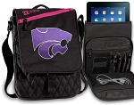K-State Tablet Bags & Cases Pink