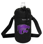 Kansas State Water Bottle Holders