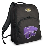 K-State Backpack