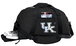 Kentucky Wildcats Duffle Bag