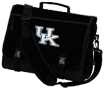 Kentucky Wildcats Messenger Bags