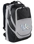 University of Kentucky Laptop Backpack