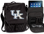 Kentucky Wildcats Tablet Bags DELUXE Cases