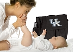 Kentucky Wildcats Diaper Bags