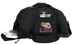 LSU Duffle Bag