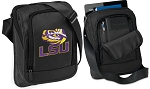 LSU Tablet or Ipad Shoulder Bag