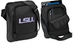 Ladies LSU Tablet or Ipad Shoulder Bag