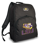 LSU Backpack