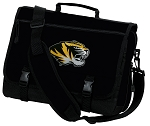 University of Missouri Messenger Bags