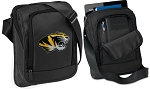 University of Missouri Tablet or Ipad Shoulder Bag