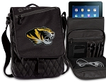 University of Missouri Tablet Bags DELUXE Cases