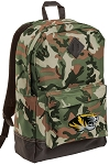 Mizzou Camo Backpack