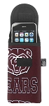 Missouri State Phone Glasses Case