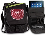 Missouri State Bears Tablet Bags & Cases Green