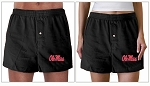 Ole Miss Boxers