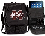 Mississippi Stat Tablet Bags DELUXE Cases