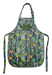 Camo Marshall University Apron for Men or Women