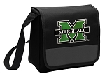 Marshall Lunch Bag Cooler Black