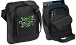 Marshall Tablet or Ipad Shoulder Bag