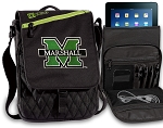 Marshall Tablet Bags & Cases Green