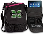 Marshall Tablet Bags & Cases Pink