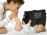 Marshall Diaper Bags