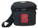 NC State Lunch Bag