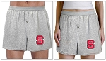 NC State Boxers