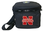 University of Nebraska Lunch Bag