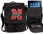 University of Nebraska IPAD BAGS TABLET CASES