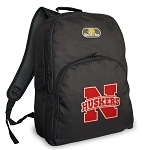 University of Nebraska Backpack