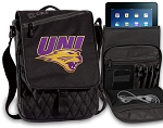 Northern Iowa Tablet Bags DELUXE Cases