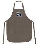 Old Dominion Deluxe Apron