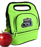 Old Dominion Lunch Bag Green