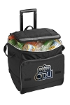 ODU Monarchs Rolling Cooler Bag