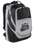 Old Dominion Laptop Backpack