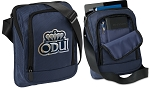 ODU Tablet or Ipad Shoulder Bag Navy