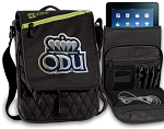 ODU Monarchs Tablet Bags & Cases Green