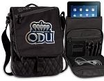 ODU Monarchs Tablet Bags DELUXE Cases