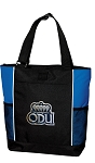 ODU Monarchs Tote Bag Roy