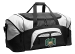 Ohio University Duffel Bags or Ohio Bobcats Gym Bags For Men or Women