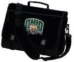 Ohio Bobcats Messenger Bags