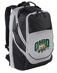 Ohio University Laptop Backpack