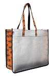 Oklahoma State Cowboys Clear Tote Bags