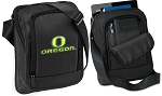 University of Oregon Tablet or Ipad Shoulder Bag