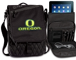University of Oregon Tablet Bags DELUXE Cases