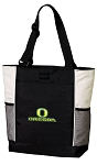 University of Oregon Tote Bag W