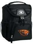 Oregon State University Insulated Lunch Box Cooler Bag