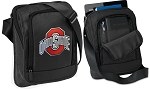 OSU Ohio State Tablet or Ipad Shoulder Bag