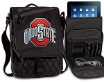 OSU Ohio State Tablet Bags DELUXE Cases